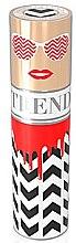 Parfumuri și produse cosmetice House of Sillage The Trend No. 8 Retro Pop - Apă de parfum (mini)