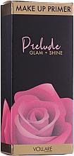 Parfumuri și produse cosmetice Bază cu efect de netezire și iluminare pentru machiaj - Vollare Prelude Illuminating Make Up Primer