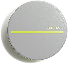Parfumuri și produse cosmetice Pudră-cremă de protecție solară - Shiseido Sports BB Compact