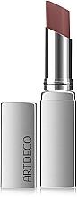Parfumuri și produse cosmetice Balsam de buze - Artdeco Color Booster Lip Balm