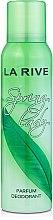 Parfumuri și produse cosmetice La Rive Spring Lady - Deodorant