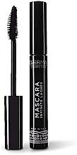 Parfumuri și produse cosmetice Rimel - Daerma Cosmetics Mascara Infinite Lashes