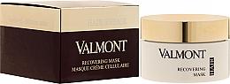 Parfumuri și produse cosmetice Mască pentru regenerarea părului - Valmont Hair Repair Restoring Mask