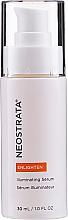 Parfumuri și produse cosmetice Ser cu efect de strălucire pentru față - Neostrata Enlighten Illuminating Serum