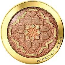 Parfumuri și produse cosmetice Bronzer de față - Physicians Formula Argan Wear Ultra-Nourishing Argan Oil Bronzer