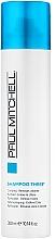 Parfumuri și produse cosmetice Șampon pentru toate tipurile de păr - Paul Mitchell Clarifying Shampoo Three