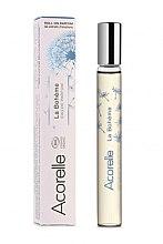 Духи, Парфюмерия, косметика Acorelle La Boheme Roll-on - Apă de parfum (mini)