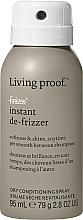 Parfumuri și produse cosmetice Spray pentru restaurarea părului uscat - Living Proof No Frizz Instant De-Frizzer