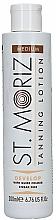 Parfumuri și produse cosmetice Autobronzant pentru corp (mediu) - St.Moriz Tanning Lotion Medium