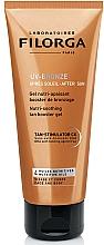 Parfumuri și produse cosmetice Cremă după plajă  - Filorga UV-Bronze After-Sun