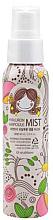 Parfumuri și produse cosmetice Mist Hialuronic pentru față - SeaNtree Hyaluron Ampoule Mist-6