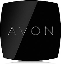 Fard de ochi în patru culori - Avon True Color Eyeshadow Quad — Imagine N2