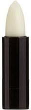Parfumuri și produse cosmetice Balsam de buze - Serge Lutens Lip Comfort Balm Refill