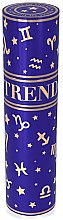Parfumuri și produse cosmetice House of Sillage The Trend No. 7 Destiny - Apă de parfum (mini)