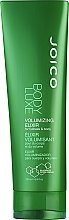 Parfumuri și produse cosmetice Эликсир для пышности и плотности - Joico Body Luxe Volumizing Elixir for Fullness and Body