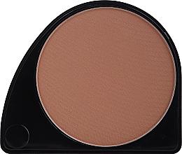 Parfumuri și produse cosmetice Pudră pentru pielea problematică - Vipera Hamster Powder For Problem Skin
