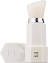 Parfumuri și produse cosmetice Pensulă pentru pudră - Fenty Beauty by Rihanna Portable Touch Up Brush