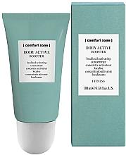 Parfumuri și produse cosmetice Бустер - Comfort Zone Body Active Booster