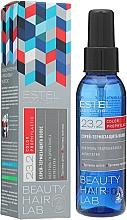 Parfumuri și produse cosmetice Spray termo protector pentru păr - Estel Beauty Hair Lab 23.2 Spray