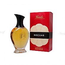 Parfumuri și produse cosmetice Rochas Tocade 2013 - Apă de toaletă (tester fără capac)