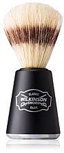 Parfumuri și produse cosmetice Pămătuf de ras - Wilkinson Sword Classic Men's Shaving Brush