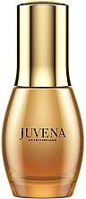 Parfumuri și produse cosmetice Ser-concentrat pentru față - Juvena Master Caviar Concentrate