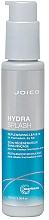 Духи, Парфюмерия, косметика Несмываемое увлажняющее молочко для волос - Joico HydraSplash Replenishing Leave-in