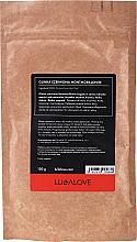 Parfumuri și produse cosmetice Argilă roșie naturală - Lullalove Red Clay Powder