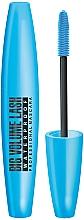 Parfumuri și produse cosmetice Mascara rezistentă la apă - Eveline Cosmetics Big Volume Lash Professional Mascara