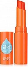 Parfumuri și produse cosmetice Tint de buze - Holika Holika Water Drop Tint Bomb