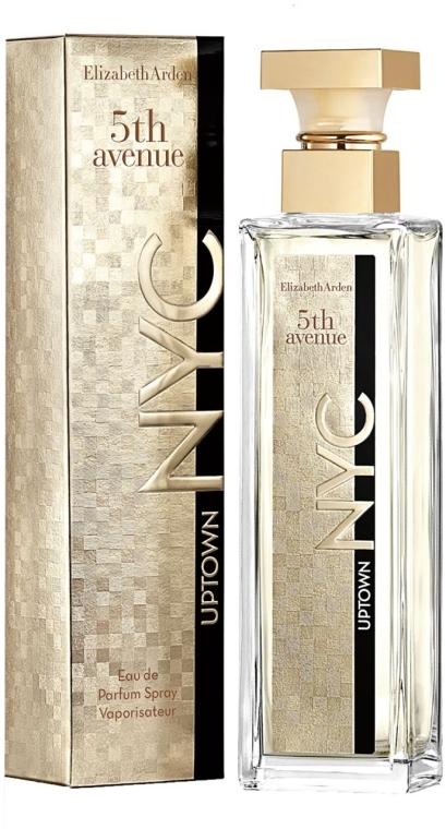 Elizabeth Arden 5TH Avenue NYC Uptown - Apă de parfum