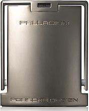 Parfumuri și produse cosmetice Porsche Design Palladium - Apă de toaletă