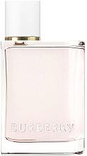 Parfumuri și produse cosmetice Burberry Her Blossom - Apă de toaletă