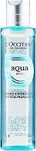 Parfumuri și produse cosmetice Esență pentru față - L'Occitane Aqua Reotier Moisture Prep Essence