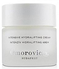 Parfumuri și produse cosmetice Cremă pentru față - Omorovicza Intensive Hydralifting Cream