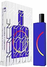 Parfumuri și produse cosmetice Histoires de Parfums This Is Not a Blue Bottle 1.3 - Apă de parfum (mini)