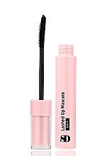 Parfumuri și produse cosmetice Rimel - SkinDivision Volume Mascara