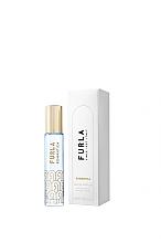Parfumuri și produse cosmetice Furla Romantica - Apa de parfum (mini)