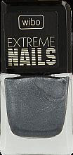 Parfumuri și produse cosmetice Lac de unghii - Wibo Extreme Nails