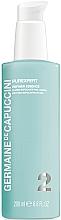 Parfumuri și produse cosmetice Fluid pentru ten gras - Germaine de Capuccini Purexpert Refiner Essence Oily Skin