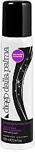 Parfumuri și produse cosmetice Spray pentru păr - Diego Dalla Palma Splendidosplendente Finishing Touch Hi-Gloss Spray