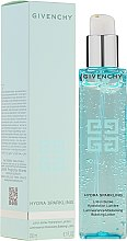 Parfumuri și produse cosmetice Loțiune hidratantă pentru față - Givenchy Hydra Sparkling Moisturizing Lotion Bullee