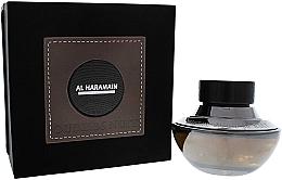 Parfumuri și produse cosmetice Al Haramain Oudh 36 Nuit - Apă de parfum