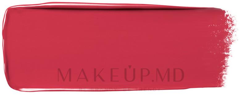 Tint de buze - Givenchy Encre Interdite Lip Ink — Imagine 02 - Arty Pink