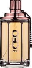 Parfumuri și produse cosmetice MB Parfums Ceo Vip Prive For Men - Apă de toaletă