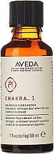 Spray de corp №1 - Aveda Chakra Balancing Body Mist Intention 1 — Imagine N1