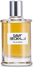 Parfumuri și produse cosmetice David & Victoria Beckham Classic - Loțiune după ras