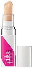 Parfumuri și produse cosmetice Corector- stick pentru față - Avon Color Trend Cover Stick