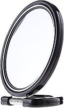 Parfumuri și produse cosmetice Oglindă cosmetică 9509, 18,5 cm - Donegal Mirror