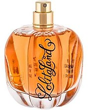 Parfumuri și produse cosmetice Lolita Lempicka Lolitaland - Apă de parfum (tester fără capac)